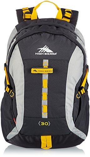 high-sierra-wander-rucksack-parramint-30-liters-grau-mercury-ash-yell-o