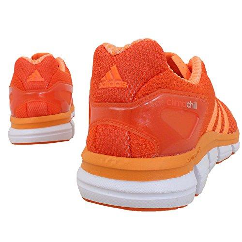 Adidas Cc Fahrt M, Arancione / solzes / bianco?, 9 M Us ARANCIONE/SOLZES/BIANCO