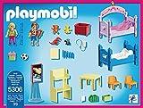 PLAYMOBIL 5306 - Buntes Kinderzimmer -
