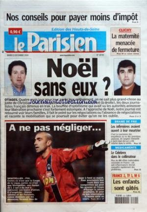 parisien-le-no-18749-du-21-12-2004-nos-conseils-pour-payer-moins-dimpot-noel-sans-eux-otages-a-ne-pa