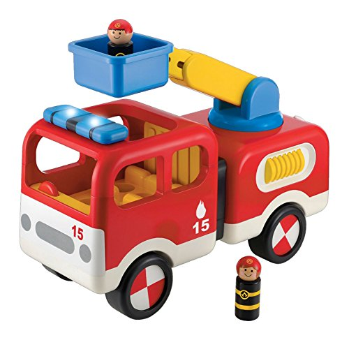 early-learning-centre-figurines-whizz-world-fire-engine