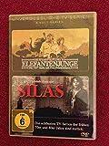 Silas (2 Kult Serien)