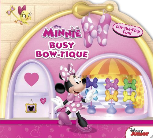 minnie-busy-bow-tique