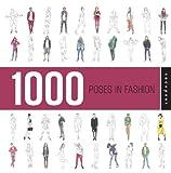 Image de 1,000 Poses in Fashion