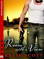 Room With a View: Hot Down Under