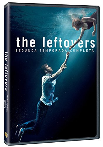 The Leftovers - Temporada 2 [DVD]