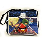 Best Angry Birds Angry Birds Messenger Bags - Angry Birds Space School Messanger Bag Review