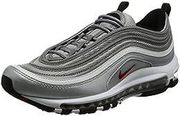 scarpe air max 97 oro