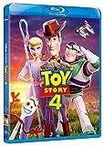 Locandina Toy Story 4 brd ( Blu Ray)