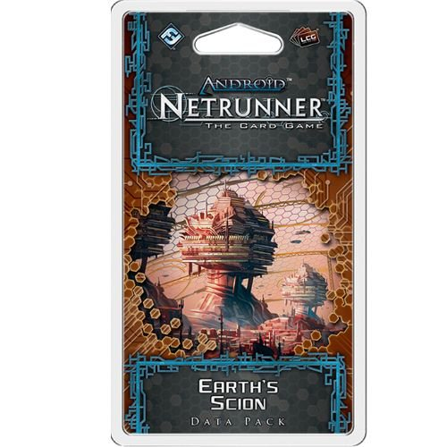android-netrunner-lcg-earths-scion-data-pack-english