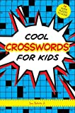 Cool Crosswords for Kids: 74 Super Puzzles to - Best Reviews Guide