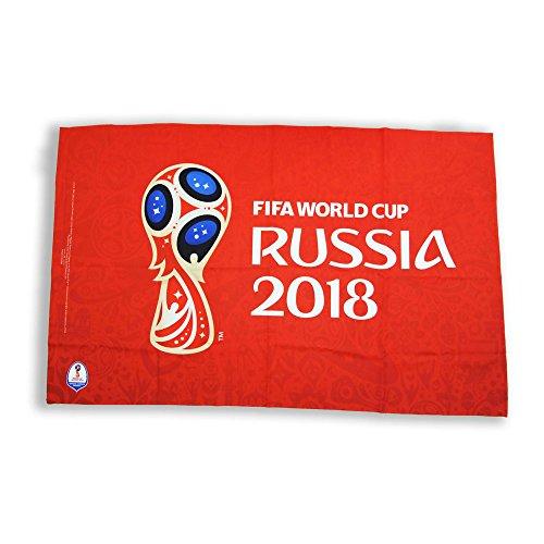 FIFA World Cup Flag