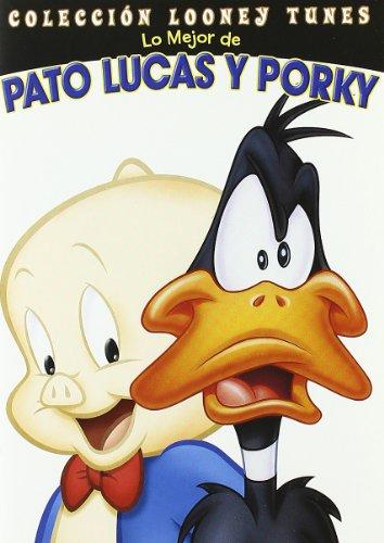 coleccion-looney-tunes-lo-mejor-del-pato-lucas-y-porky-dvd