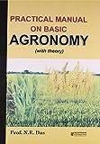 Practical Manual on Basic Agronomy
