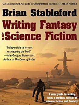 science fiction and fantasy essay Science fiction writing prompts  the biggest difference between science fiction and fantasy is the conceivability of the premise  step-by-step guide to writing compare and contrast essays.