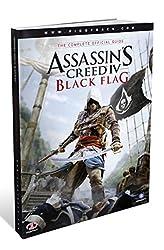 Descargar gratis Guía Assassin's Creed IV. Black Flag en .epub, .pdf o .mobi
