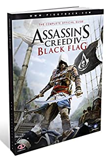 Guía Assassin's Creed IV. Black Flag (190817241X) | Amazon price tracker / tracking, Amazon price history charts, Amazon price watches, Amazon price drop alerts