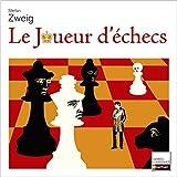 JOUEUR D'ECHECS N42 by STEFAN ZWEIG (2008-08-14) - NATHAN - 14/08/2008