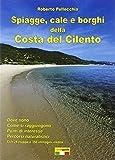 Spiagge, cale e borghi della costa del Cilento