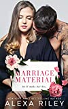 Marriage Material (English Edition)