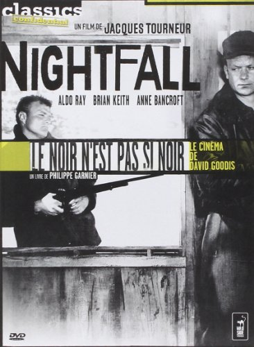 nightfall-dition-collector