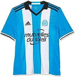 vetement Olympique de Marseille rabais