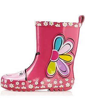 smileBaby botas de agua varias t