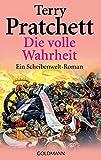 ISBN 9783442454068