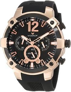 Reloj Viceroy 47633-95 de caballero de cuarzo de Viceroy