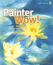 The Painter Wow! Book