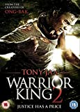 Warrior King 2 [DVD]
