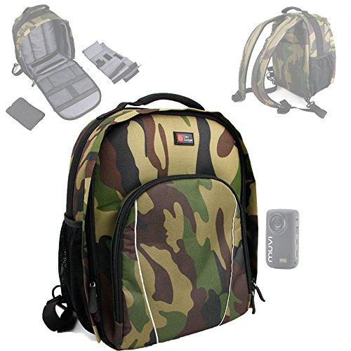 sac-a-dos-de-transport-camouflage-duragadget-et-compartiments-ajustables-pour-veho-vcc-005-muvi-hdnp