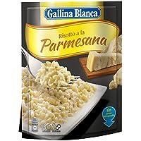 Gallina Blanca Risotto A La Parmesana - 175 gr