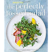 Perfectly Tossed Salad