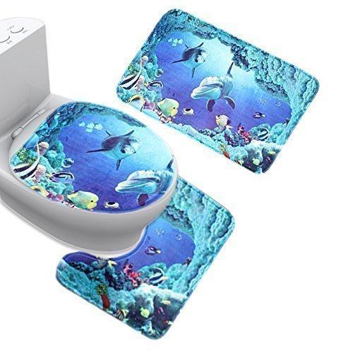 uomere-sea-world-ensemble-tapis-de-salle-de-bain-3-pices-avec-tapis-de-bain-antidrapant-tapis-de-pie