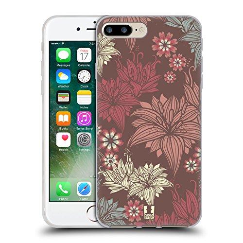 head-case-designs-gris-taupe-ornements-botaniques-etui-coque-en-gel-molle-pour-apple-iphone-7-plus