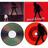 Blood On The Dancefloor [CD 1] [CD 1]