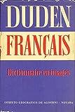 Duden Francais