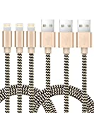 iPad Charger,Cagayan Lightning Cable fits All iPhone Cases - Best Reviews Guide