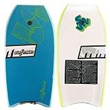 SurfnSun Bodyboard Similar 37 Blue