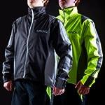 Proviz Men's Nightrider Waterproof Cy...