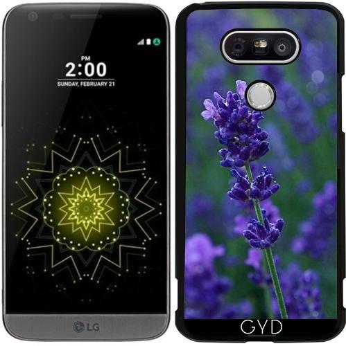 case-for-lg-g5-lavender-bush-by-utart