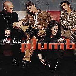 Best of Plumb