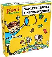 Pippi Thingfinder