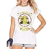 ZCYTIM El más Nuevo Pokémon T, Camisa de Manga Corta, Camiseta Suave de Pikachu Impresa Camisetas