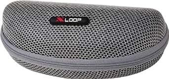 Etui à lunettes - X-LOOP ® Etui Deluxe Vault Case