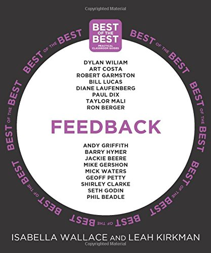 best-of-the-best-feedback-best-of-the-best-series
