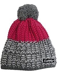 Amazon.it  Eisbär - Uomo  Abbigliamento 2aecdd311436
