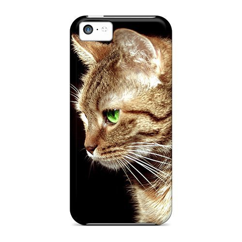 meilz aiaiNew Motif Funny Cat Coversmeilz aiai Coque Iphone 5c