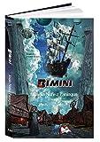 Libros PDF Bimini Novela ganadora del III edicion del Premio Somnium de Ciencia Ficcion y Fantasia Libros Mablaz nº 144 (PDF y EPUB) Descargar Libros Gratis